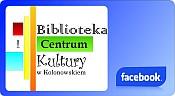 Biblioteka i Centrum Kultury w Kolonowskiem.jpeg