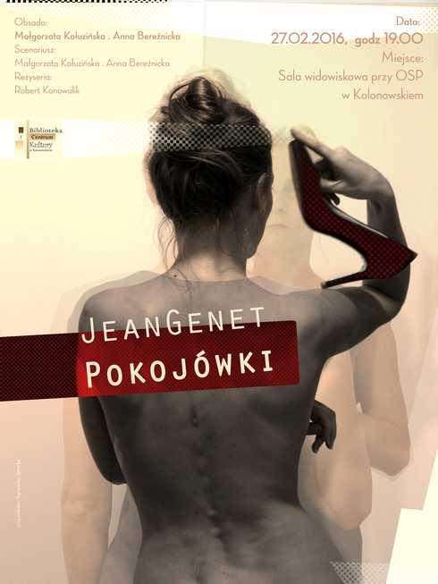 plakat  pokojówki Kolonowskie.jpeg